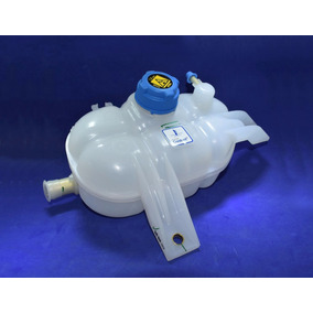Reservatório Agua Radiador Fiat Bravo 51873674