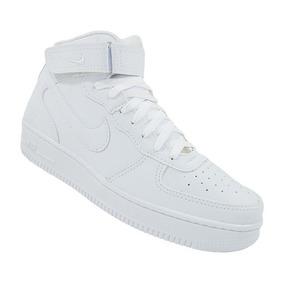 Tênis Nike Air Force 1 Mid