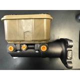 Bomba De Frenos Camion International 1 3/4 2232543