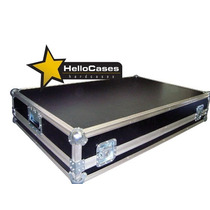 Hard Case Mesa Behringer Soundcraft S3