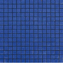 Mosaico Veneciano Azul Huatulco