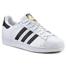 Adidas Superstar 44 Tamanho 36 - Adidas 36 no Mercado Livre Brasil fa97e2ddaae83