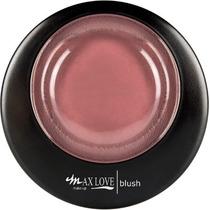 Blush Max Love