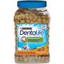 Se Usa Para Tratar Gato Purina Dentalife Sabor Sabroso Poll