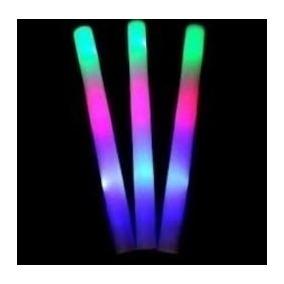 Rompecocos Luminosos Led X50u Papu´s Sergio Cot