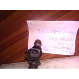 Inyector Trail Blazer Cod12580681