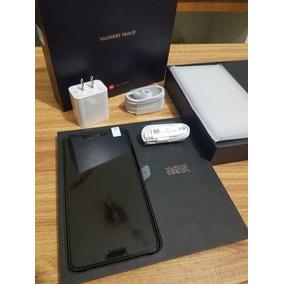 Huawei Mate 10 (( Nuevo Y Libre )) 20mp Cámara Leica Dual