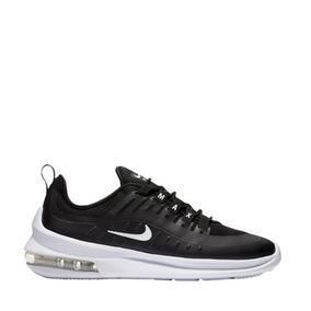 Tenis Casual Nike Wmns Air Max Axis 1680 Ag9916