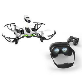 Drone Parrot Mini Mambo Fpv (13153)