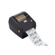 Impressora De Etiquetas Termica Sem Ribbon Elgin L42dt