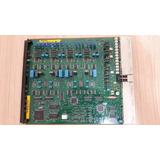 Módulo Tmew2 Do Hipath 3800 Siemens Modulo De Interligar
