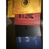 Starwars Jedi Path Y Book Of Sith
