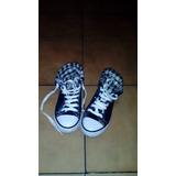 Zapatos adidas, Loblan, Bsi, Converse
