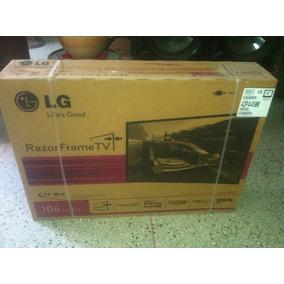 Televisor Lg 42