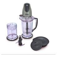 Ninja Qb900b Master Prep Food And Drink Maker ( Importado )