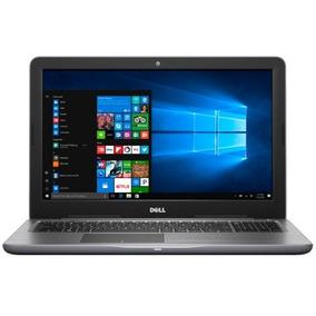 Notebook 15 I15-5567-a30c Core I5-7200u/8gb/hd1tb/gpu 2gb/d
