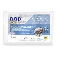 Travesseiro Super Nasa - Altura 12cm - Nap Home