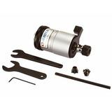 Cabezal Roscador Control Torque De 2 A 8 + 2 Machos M3x05hel