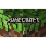 Minecraft Cuentas Premium Full Acceso Originales