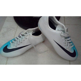 Nike Mercurial Originales