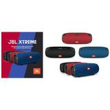 Jbl Xtreme - Portable Wireless Speaker - Parlantesoriginales