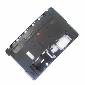 Carcaça Chassi Acer Aspire E1-571 E1-521 E1-531 Gateway Ne56