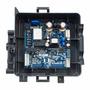 Placa Eletrônica/módulo De Potência Refrigerador Brastemp