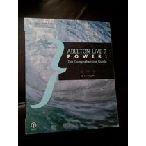 Ableton Live 7 Power