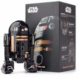 Sphero R2-q5 R2 D2 Star Wars Droid Nuevo Envio Gratis