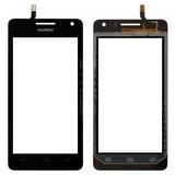 Mica Tactil Huawei Ascend G600 U8950