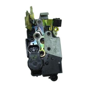 Maçaneta Tranca Elétrica Dianteira Direta Fiat Marea 99/02