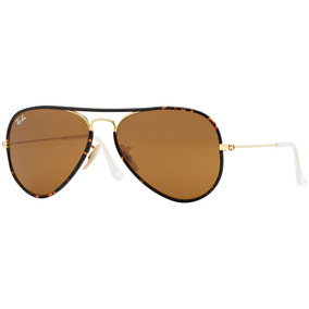Oculos Feminino - Óculos De Sol Ray-Ban, Usado no Mercado Livre Brasil 210b324a93