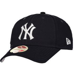 Boné New Era New York Yankees Mlb Original Importado Usa - Bonés no ... 45ffbc831ed