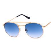 Oculos Ogrife Solar Feminino Og 1608-c Proteção Uv Original