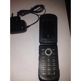 Rádio Nextel - I440 Motorola Original