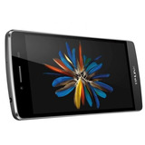 Neffos C5 Max Smartphone Tp-link 2 Gb Ram Camara 13 Mp 5.5