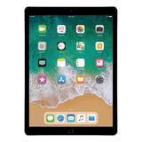 Apple 12.9 Inch Ipad Pro Wi-fi Cellular 256gb Space Gray