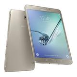 Tablet Samsung Galaxy Tab S2 8 Octa-core 3gb 16gb 2 Cámaras