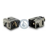 Dc Jack Asus Vivobook S500 500 X401a X301a X501a