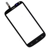 Tactil, Touch Celular Huawei G510 ,servicio Tecnico Wigo