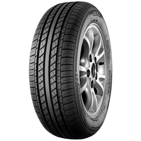Pneu 165/80r13 Gt Radial Champiro Vp1 83h Original Vw Up