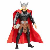 Marvel Avengers Thor B6295 Hasbro