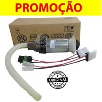 Bomba Combustível Alc/gas Santana/ Logus/ Pointer1.8 Orig Vw