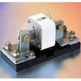 170h3003 Bussman Base Portafusible Para Fusible Semiconduct