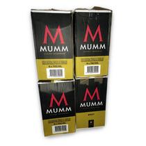 Espumante Mumm Cuvée Reserve Brut 750 Ml - Caixa (6 Un.)