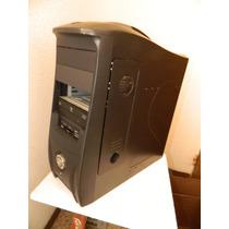 Compuatdor Pentium Dual E2180 (remate)