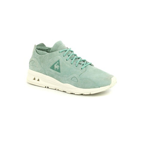 Tenis Correr Mujer 1710470 Le Coq Sportif