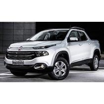 Fiat Toro 1.8 Freedom Aut 17/17 Okm Por R$ 78.799,99