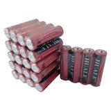 Pilas Aa Y Aaa Baterias No Recargables Super Precio