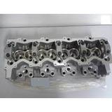 Cabecote Motor Ducato/iveco/master/boxer 2.8 Mecanico Turbo